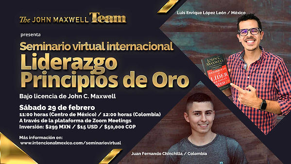 seminario-publicidad1470.jpg