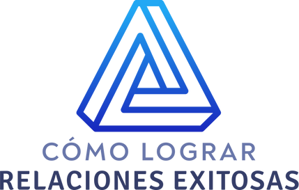 RELACIONES EXITOSAS_basic-file.png