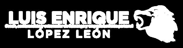logo luis leon blanco.png