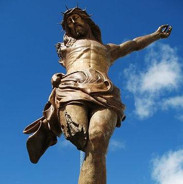 Historia-del-Cristo-Roto-3-e153634957858