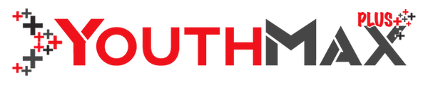 YouthMAX_PLUS_Logo_edited.png