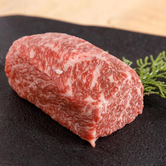 1.厳選された京都産の食肉(牛,豚,鶏).jpg