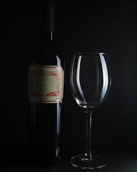 Mobile Bar Singapore Wine