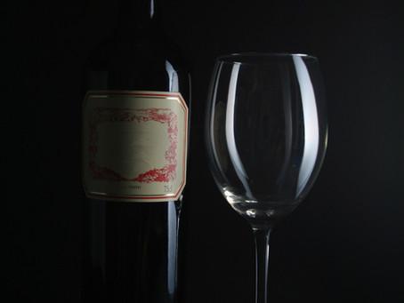 Introducing Bordeaux's New Crop Part 1:  Red Varietals
