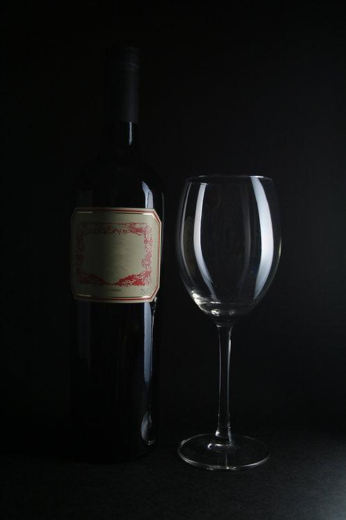 Diamond Wine Of The Night