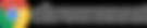 Chromecast_logo.png