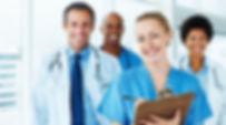 Q1Media Healthcare Research Recruiting.j