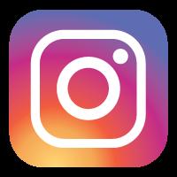 Jürgen Sorré auf Instagram