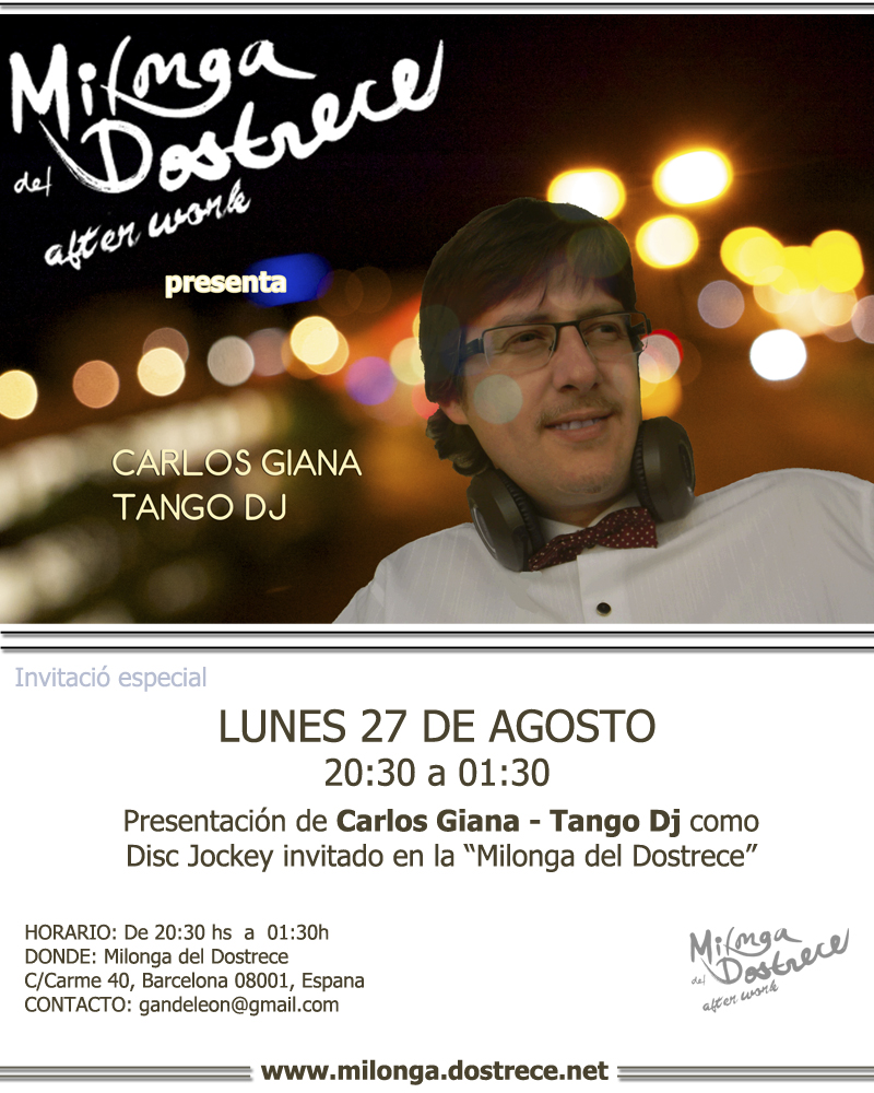 DOSTRECE+AGOSTO+2012