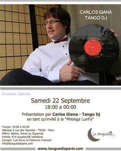 Tanguedia Paris 1