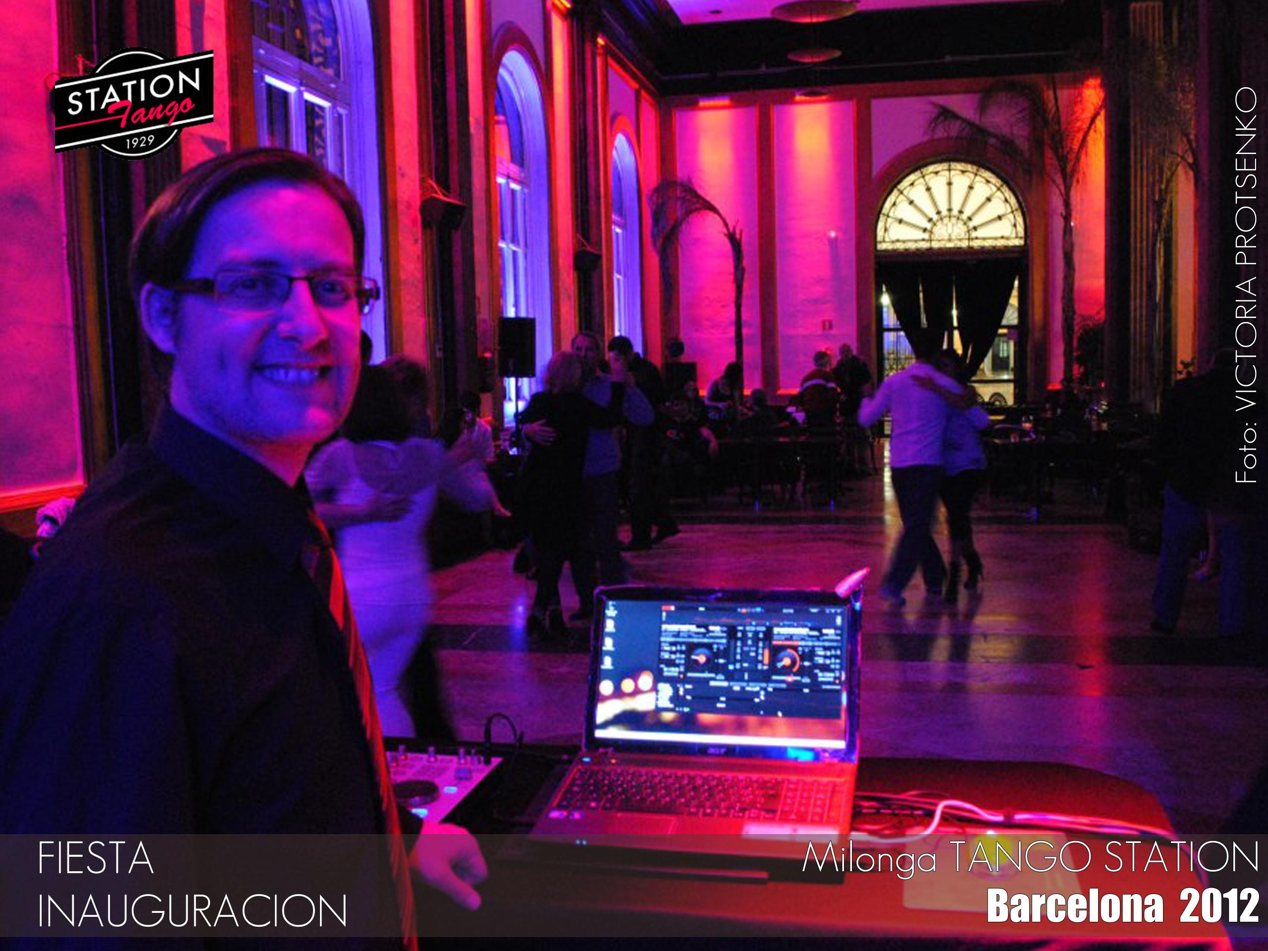 Milonga+Tango+Station+Barcelona+2012+02