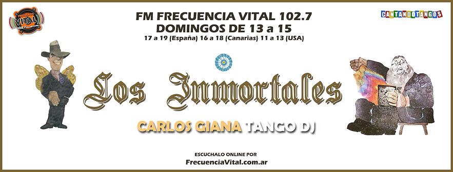 LOS INMORTALES PORTADA FACEBOOK.png
