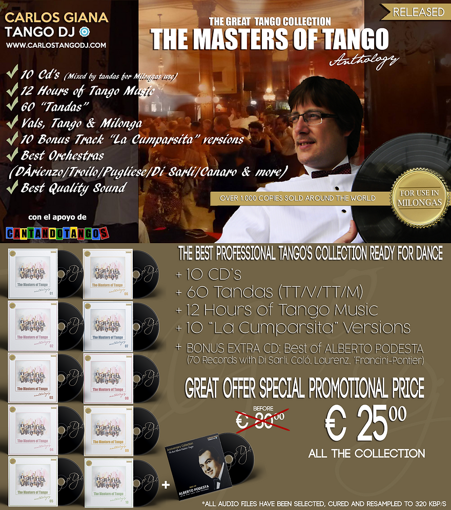 MASTERS OF TANGO AD 2019.png