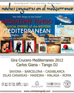 GIRA+CRUCERO+2012