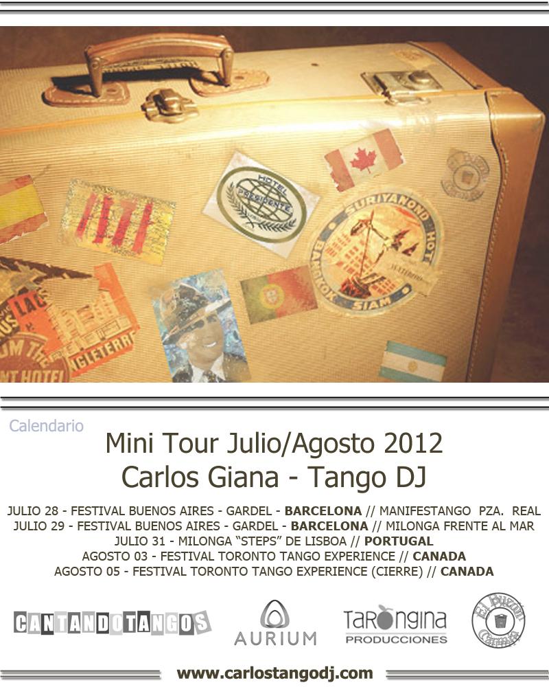 GIRA+AGOSTO+2012