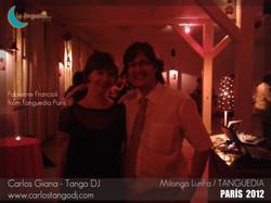PARIS+2012+-+08