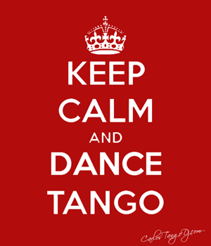 Carlos+Tango+Dj+-+Keep+Calm+red+Square