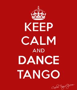 Carlos+Tango+Dj+-+Keep+Calm+red+Square