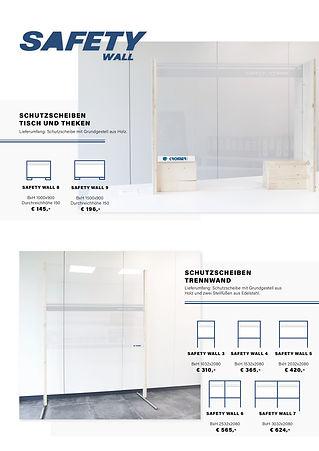 safety-wall-web.jpg