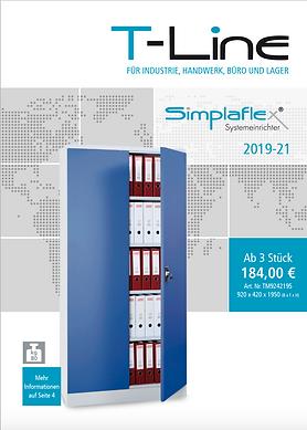 simplaflex-t-line.png