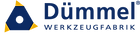 logo-duemmel-rgb.png