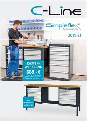 simplaflex-c-line.png