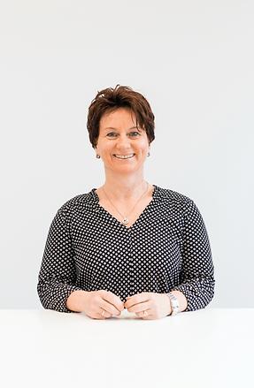 Tanja Häberle