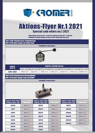 KROMER-AKTION-2021.png