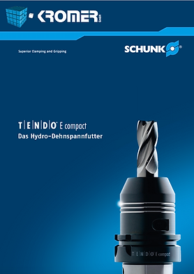 schunk.png