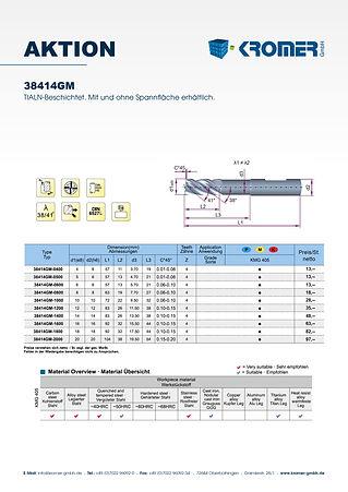 ZCC-Aktion-38414GM.jpg
