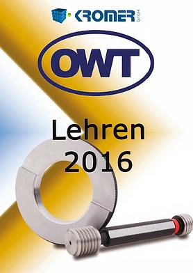 OWT-lehren.png