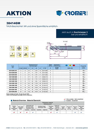 ZCC-Aktion-38414GM-2021.jpg