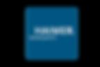 haimer-logo_900x600.png