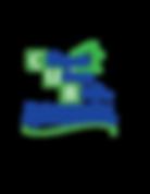 CUB_2015-Mortgage-Lending.png
