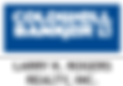 Coldwell Banker company_logo_Vertical.pn