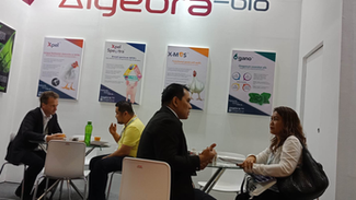 Algebra Bio Expands Its Services and Solutions in Philippines
