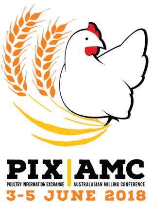 Algebra Bio Launch at PIX/AMC (Gold Coast 3rd - 5th June)