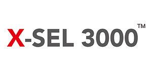 X-SEL 3000.jpeg