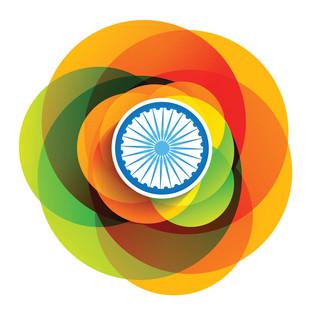 Algebra Bio and Prima Vetcare Launch X-SEL 3000 in India