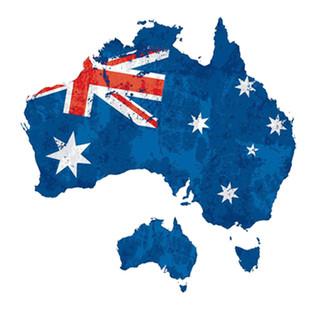 Announcement – Algebra Bio Australia