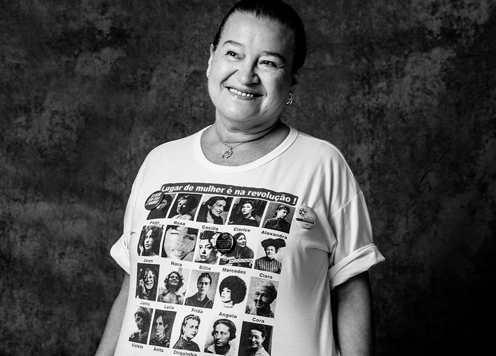 Dora Martins Santos