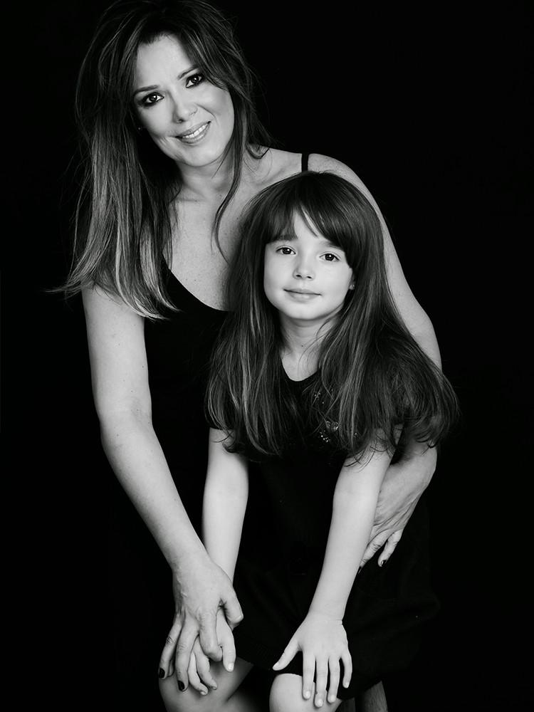 Rita e Joana