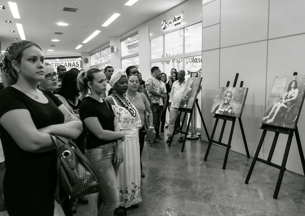 Jaú Shopping