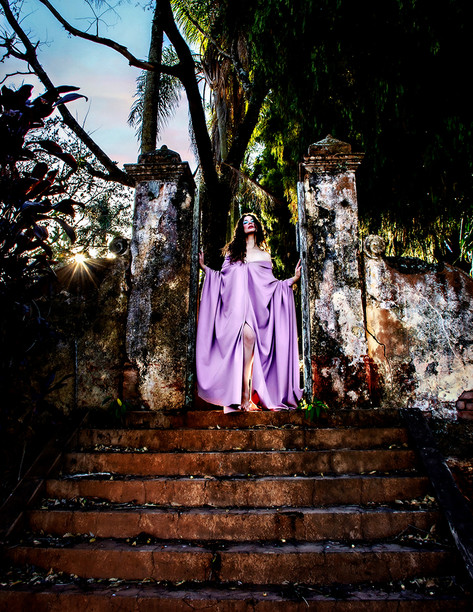Ana Paula Bertola | Maria Pia Beuaty Artist