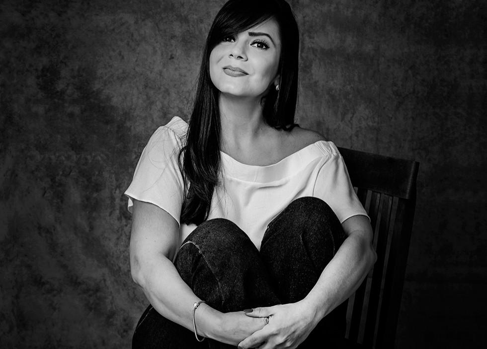 Marília Teixeira de Almeida Junqueira