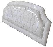 product-bedding-ancillary01.jpg