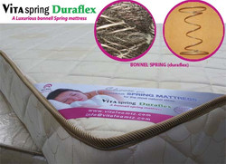 VitaSpring Duraflex