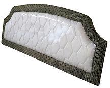 product-bedding-ancillary03.jpg