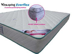 VitaSpring Everflex