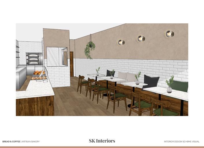 sk-interiors-seating-area-visual-interio